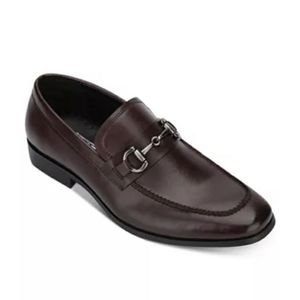 Unlisted by Kenneth Cole  Men's Stay Bit Loafers